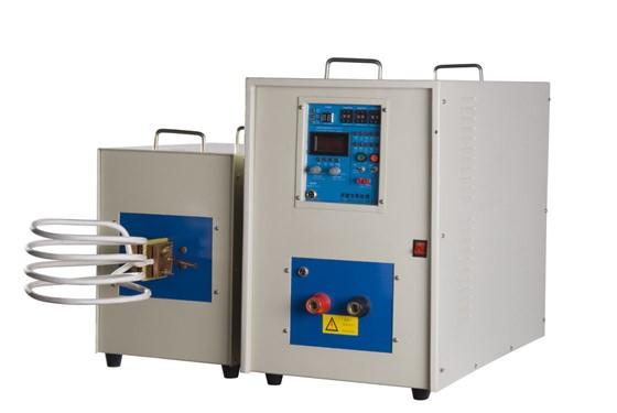 оборудование термической обработки