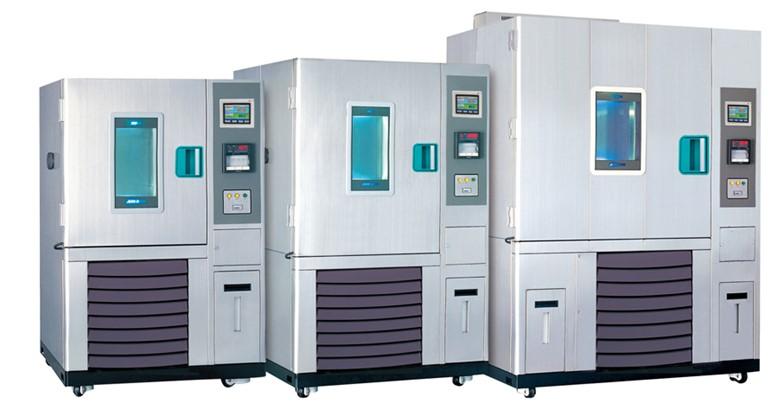 испытательные камеры тепла холода и влаги