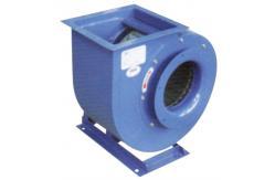 Вентилирование и кондиционирование помещений